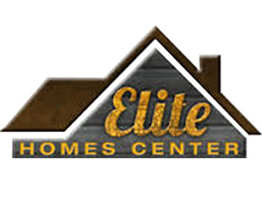 Elite Homes Center of Springfield Logo