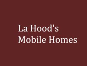 La Hood's Mobile Homes - Mansfield, LA