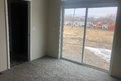 Cedar Canyon LS 2078 Interior