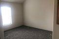 Cedar Canyon LS 2071 Bedroom