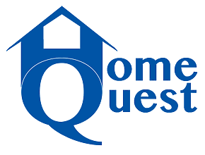 Home Quest - Yorba Linda, CA
