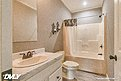 Woodland Orchard House WL-9006 Lot #8 Bathroom