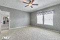 Woodland Orchard House WL-9006 Lot #8 Bedroom