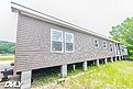 Woodland Orchard House WL-9006 Lot #8 Exterior