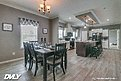 Woodland Orchard House WL-9006 Lot #8 Interior