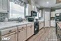 Woodland Orchard House WL-9006 Lot #8 Kitchen