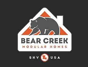 Bear Creek Modular Homes - Shreveport, LA