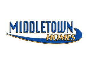 Middletown Home Sales Morgantown Logo