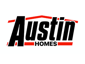 Austin Homes of Central City Logo