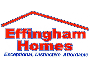 Effingham Homes - Effingham, IL