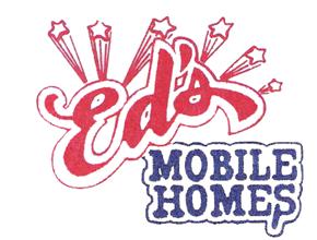 Ed's Mobile Homes - Alexandria, LA