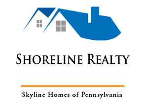 Shoreline Realty Logo