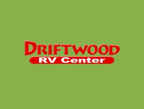 Driftwood RV Center Logo