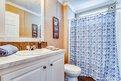 Sunwood The Rockville Bathroom