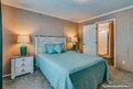 Sunwood The Rockville Bedroom