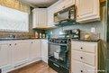 Sunwood The Rockville Kitchen
