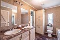 MD Double MD-32x80-SP-23 Bathroom