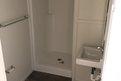 Clayton T285 Bathroom