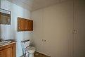IBS T264 Bathroom