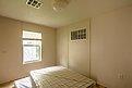 IBS T264 Bedroom