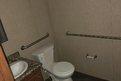 Champion T296 Bathroom