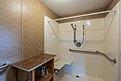 Bourgeois Homes T238 Bathroom