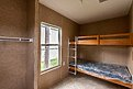 Bourgeois Homes T238 Bedroom