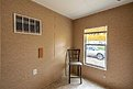 Bourgeois Homes T238 Interior