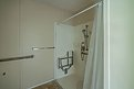 Live Oak T307 Bathroom