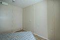 Live Oak T307 Bedroom