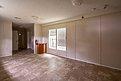 Live Oak T307 Interior