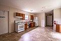 Live Oak T307 Kitchen