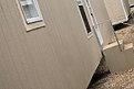 Oak Creek R355290 Exterior
