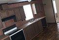 Oak Creek R355290 Kitchen