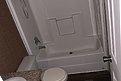 Oak Creek R355290 Bathroom