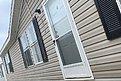 Lexington R261179 Exterior