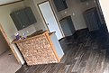 Lexington R261179 Interior