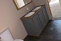 Lexington R261179 Bathroom