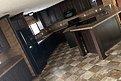 Cappaert R302457 Kitchen