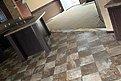 Cappaert R302457 Interior