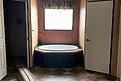 Cappaert R302457 Bathroom