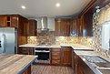 Central Great Plains CN961 Kitchen