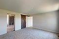 Central Great Plains CN961 Bedroom