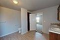 Central Great Plains CN961 Bathroom