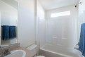 Home Outlet Series The Kenton Bathroom