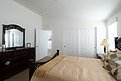 Home Outlet Series The Kenton Bedroom