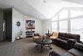 Home Outlet Series The Kenton Interior