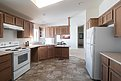 Home Outlet Series The Kenton Kitchen