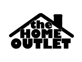 The Home Outlet - Chandler, AZ Logo