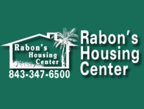 Rabon's Housing Center - Conway, SC Logo